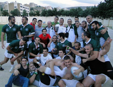 rugby-final2010-05-big.jpg