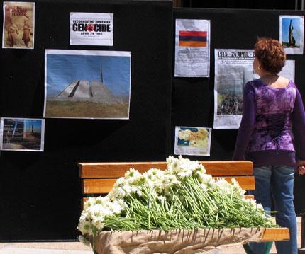 armenian-genocide-events2010-01-big.jpg
