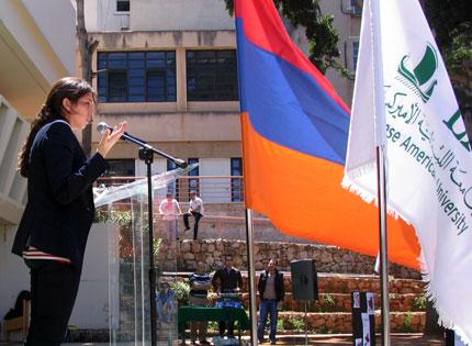 armenian-genocide-events2010-02-big.jpg