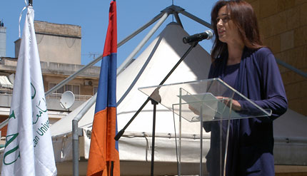 armenian-genocide-events2010-04-big.jpg