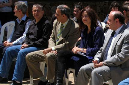 armenian-genocide-events2010-06-big.jpg