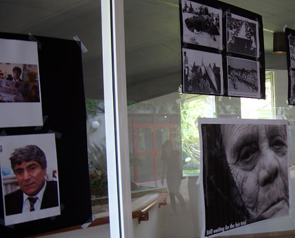 armenian-genocide-events2010-10-big.jpg