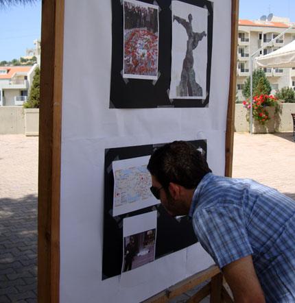 armenian-genocide-events2010-11-big.jpg