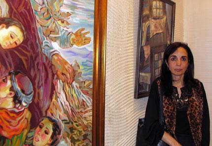 armenian-genocide-events2010-13-big.jpg