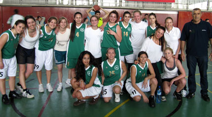 barcelona-tournament2010-01-big.jpg