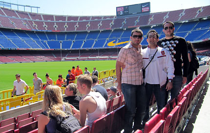 barcelona-tournament2010-11-big.jpg