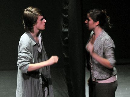 theater-festival2010-04-big.jpg