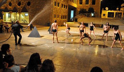 theater-festival2010-05-big.jpg