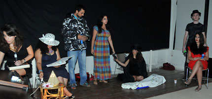 theater-festival2010-12-big.jpg