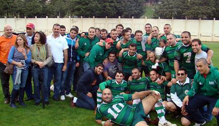 rugby-team-champions2011-02-big.jpg