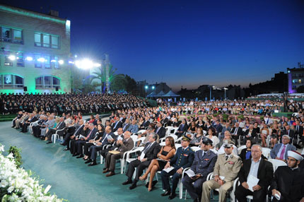 commencement-byblos-2012-02.jpg