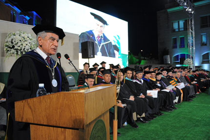commencement-byblos-2012-03.jpg