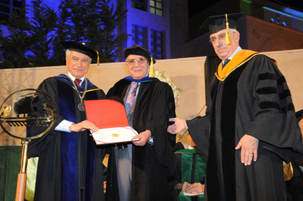 commencement-byblos-2012-04.jpg