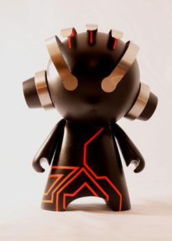 mini-mega-toy-1.jpg