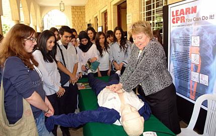 nursing-day2010-09-big.jpg