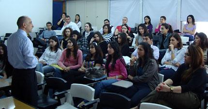 pharmacy-day2010-12-big.jpg