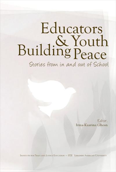 importance of peace education pdf