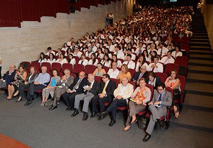 pharmacy-white-coat-ceremony-2013-04.jpg