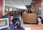 libraries-feature-03-180.jpg