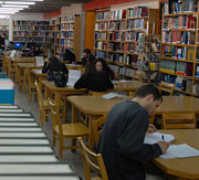 libraries-feature-04-180.jpg