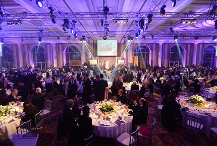 gala-dinner-2013-09-big.jpg