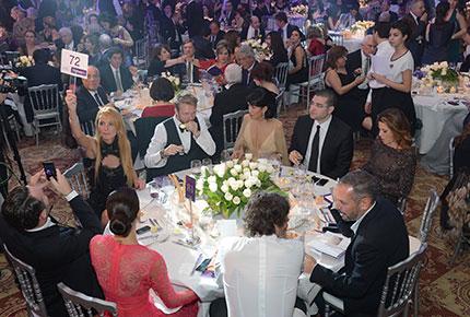 gala-dinner-2013-10-big.jpg