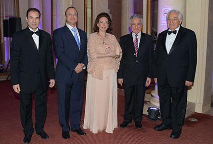 gala-dinner-2013-12-big.jpg