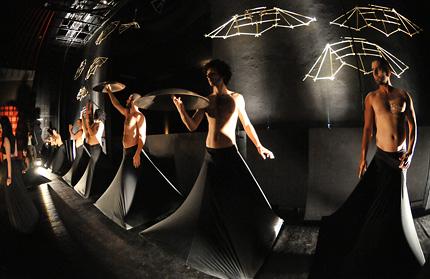 major-theater-production-fall2010-01-big.jpg