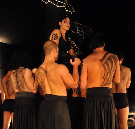 major-theater-production-fall2010-02-big.jpg
