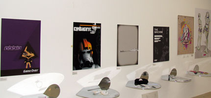 graphic-design-exhibits2010-09-big.jpg