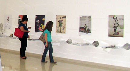 graphic-design-exhibits2010-12-big.jpg