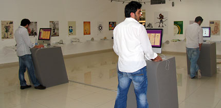 graphic-design-exhibits2010-14-big.jpg