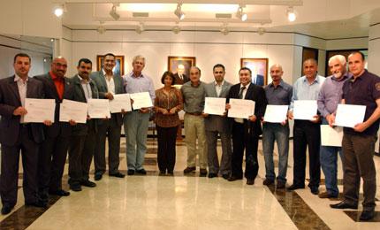 workshop-iraqi-journalists-430.jpg