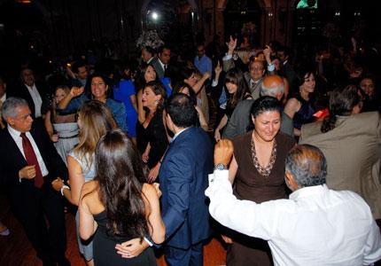 alumni-reunions-and-homecoming-2012-03.jpg