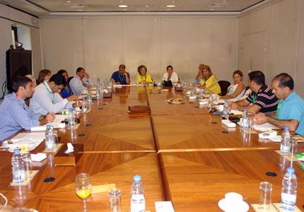 alumni-reunions-and-homecoming-2012-09.jpg